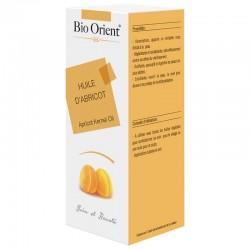 Huile d'Abricot 10ml/90ml